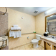 ADA Accessible Rooms With Walk In Showers Available Upon Request