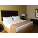 Executive Suite at the Holiday Inn Express Grand Rapids Airport