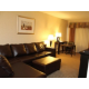 Executive Suite - Holiday Inn Express hotel in Grand Rapids, MI