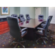 Holiday inn Express & Suites - Grants/Milan Board Room