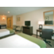 Holiday Inn Express & Suites - Grants/Milan Suite