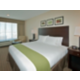 Holiday Inn Express & Suites - Grants/Milan King Bed Guest Room
