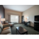 Premium King Leisure Guest Room