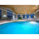 Kick back in our beautiful heated Pool