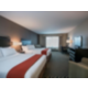 Luxurious Two Queen Executive Guest Room