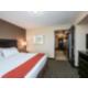 King ADA Suite