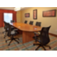 Hold your next meeting in our boardroom