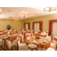 Parties, banquets meetings at our Greenville, SC hotel near I-85