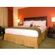 Hotel near Millennium, ICAR, Greenville, SC.