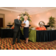 Greenville SC hotel ideal for meetings on Woodruff Road