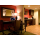 Hotel near Jtekt Koyo Greenville SC.  Two room executive suite