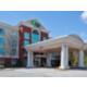 Greenville, SC hotel on Woodruff Road
