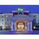 Hotel in Greenville, SC