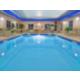 Greenville SC Hotel Indoor Pool near I-85 I-385  Woodruff Rd