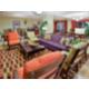 Hotel near Verizon Wireless Greenville, SC