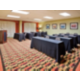 Meetings banquets parties at our Greenville, SC hotel near airport