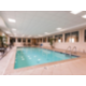 Relax & Unwind in our Heated Indoor Pool