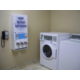Front Load Washer and dryers