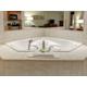 Jacuzzi Suite Whirlpool