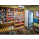 Gift Shop-Holiday Inn Express Hotel and Suites Gunnison, Colorado