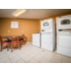 Laundry Facility - Holiday Inn Express Gunnison, CO