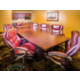 Boardroom - Holiday Inn Express Hotel in Gunnison, CO