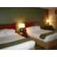 2 Queen Bedded ADA Accessible Hearing Impared Guest Room