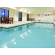 Heated Swimming Pool open year round
