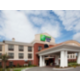Holiday inn Express & Suites  Hardeeville Hilton Head