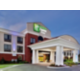 Holiday Inn Express & Suites Hwy 278 Hardeeville, SC.