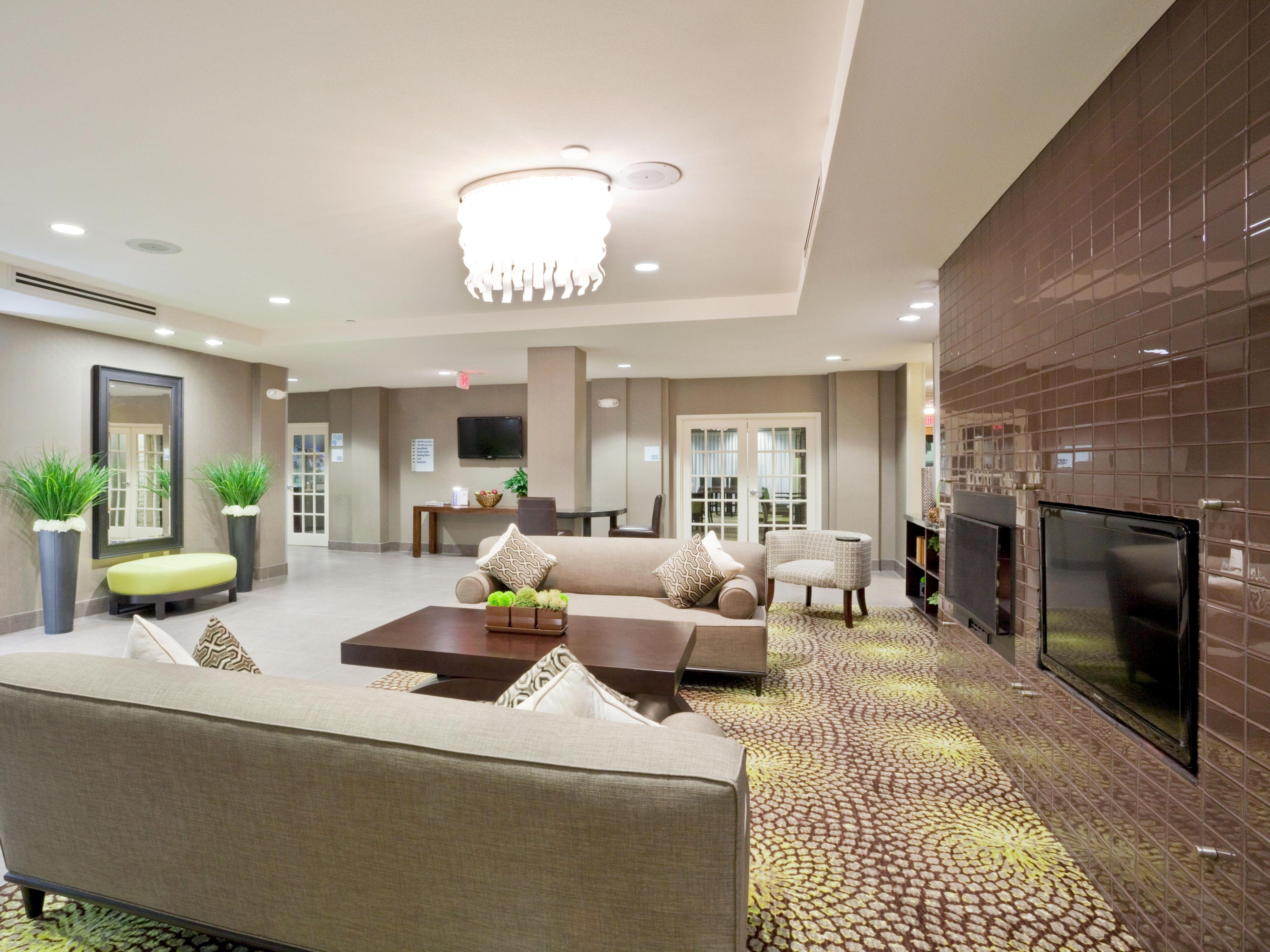 Bulk Hotel Rooms Dc