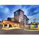 Welcome to Holiday Inn Express & Suites Helen
