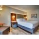 King Leisure Guestroom
