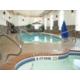 Whirlpool - Holiday Inn Express Hill City