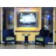 Holiday Inn Express Hinesville/Fort Stewart Lobby