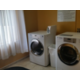 Holiday Inn Express Coin Guest Laundry