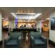 Holiday Inn Express Hinesville-Fort Stewart Breakfast Area