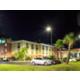 Holiday Inn Express Hinesville-Fort Stewart