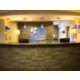 Front Desk at Holiday Inn Express & Suites Chattanooga-Hixson