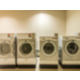 Laundry Facility Holiday Inn Express & Suites Hotel Hobbs NM