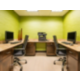 Business Center Holiday Inn Express & Suites Hotel Hobbs NM