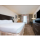 King Executive Guest Room Holiday Inn Express & Suites Hotel Hobbs