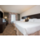Two Queen Guest Room Holiday Inn Express & Suites Hotel Hobbs NM