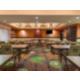 Meeting Room Holiday Inn Express & Suites Hotel Hobbs NM