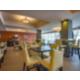 Breakfast Area Holiday Inn Express & Suites Hotel Hobbs NM