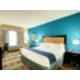 Guest Room Standard King