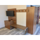 2-Room Executive Suite [1 King Bed]