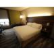 Standard 1 Bed