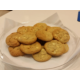 Fresh-Baked Cookies at Check-In