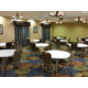 1000 sq ft meeting space for all your business and casual needs